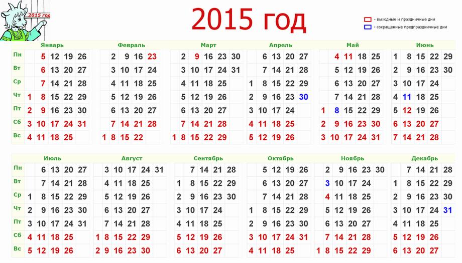 22 марта по церковному календарю 2016