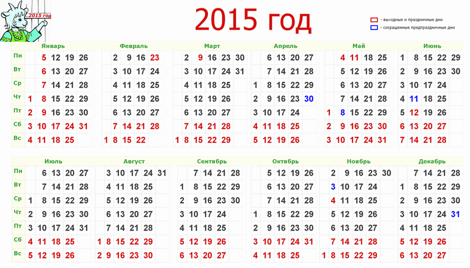 Именины алексей по календарю