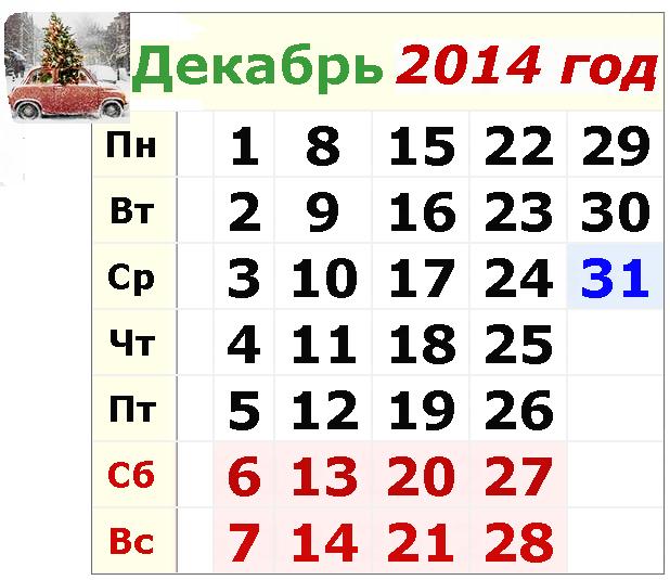 Знаки зодиака стрелец с 22 ноября по 21