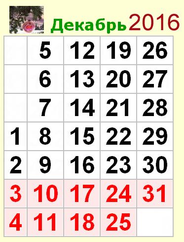 Числа праздников в мае 2017