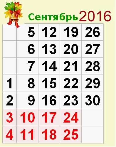 Лунный календарь когда можно сеять семена